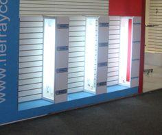 Garage Doors, Outdoor Decor, Home Decor, Cabinets, Homemade Home Decor, Interior Design, Home Interiors, Decoration Home, Home Decoration