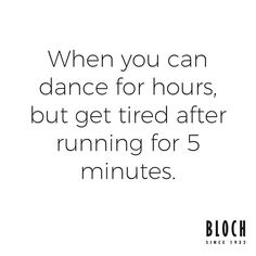 Fitness humor quotes so funny running 69 new ideasYou can find Life humor and more on our website.Fitness humor quotes so funny running 69 new ideas Dance Hip Hop, Pole Dance, Dance Music, Tap Dance, Just Dance, Funny Dance Quotes, Dance Humor, Humor Quotes, Dance Life Quotes