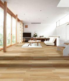 Vybraná dlažba do zádveří, chodby a komory - Stylnul Dolomita, 449 Kč/m2 (ve standardu)