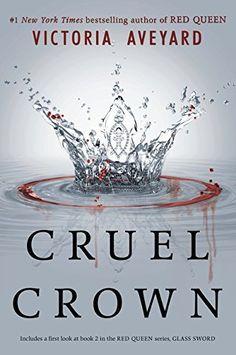 Cruel Crown (Red Queen Novella), http://www.amazon.com/dp/0062435345/ref=cm_sw_r_pi_awdm_tSSTwb0NS48H0
