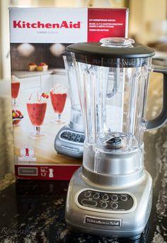 585 best kitchenaid images kitchen gadgets kitchen stuff kitchenware rh pinterest com