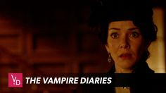 The Vampire Diaries - Inside: Bird in a Gilded Cage The Originals Tv Show, Mystic Falls, How To Apologize, Vampire Diaries The Originals, Sports And Politics, Movies And Tv Shows, Cage, Vampires, Bird