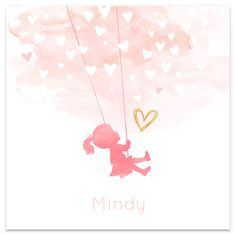 Welcome Baby Girls, Bedroom Decor For Teen Girls, Designer Baby, Scampi, Baby Design, Cute Drawings, Wall Prints, Baby Names, Wedding Cards