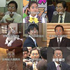 テレビ東京wwwwwwwwwwワロタw