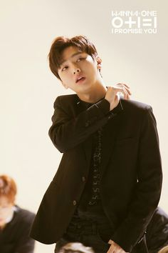 "Wanna One l '약속해요(I.P.U.)' MV 촬영 현장 공개! 우리 워너블, 빛나던 봄날 앞에 영원히 약속해요♥ Wanna One 2nd Mini Album ""0+1=1 (I PROMISE YOU)"" 스페셜 테마 트랙 '약속해요(I.P.U.)' MV 촬영 현장을 공개합니다! Produce 101, Day6, Meme, Seoul, I Promise You, Ong Seung Woo, Guan Lin, Lai Guanlin, Nu Est"