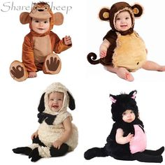 Newborn Photography - Photography Tips It Is Possible To Depend On Today Disney Baby Costumes, Baby Halloween Costumes, Baby Disney, Camera Shy, Valentines Outfits, Photography Lessons, Newborn Photography Props, Baby Photos, Infant