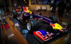 2011 Autoshow, Redbull Formula 1. Formula One, F1, Racing, In This Moment, Cars, Awesome, Auto Racing, Lace, Vehicles