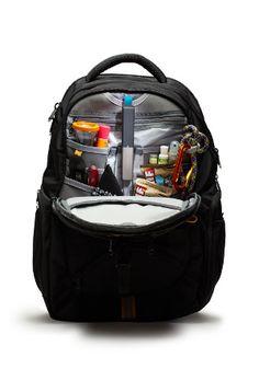 gotenna backpack