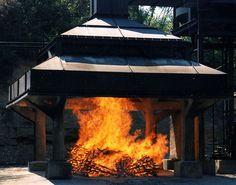 Jack Daniel's Distillery, Lynchburg, Tennessee, USA | Flickr - Photo Sharing!