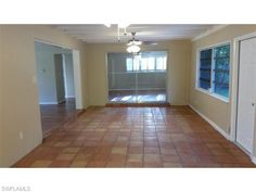 Photo for 1571 Moreno Ave, Fort Myers, Fl