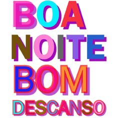 Portuguese Quotes, Smiley Emoji, Memes, Good Night, Words, Funny, Instagram Posts, Stickers, Gifs Lindos