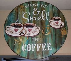 New Shabby Chic Furniture Decor Coffee Tables Ideas Diy Wall Art, Wood Wall Art, Diy Art, Arte Pallet, Pallet Art, Paint Furniture, Furniture Decor, Furniture Outlet, Discount Furniture