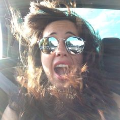 Without air conditioning... #selfie #selfienation #selfies #me #love #pretty #handsome #instagood #instaselfie #selfietime #face #shamelessselefie #life #hair #portrait #igers #fun #followme #instalove #smile #igdaily #eyes #follow