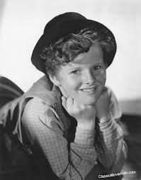 """Thomas """"Tommy""""  Francis Kelly (April 6, 1925 – January 26, 2016) was an American child actor. He is remembered for his title role in David O. Selznick's 1938 film The Adventures of Tom Sawyer, based on Mark Twain's novel of the same name."""