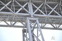 [621] Puente Dom Luís I (1) http://arquitecturadc.es/?p=7065