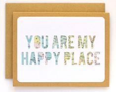 Valentine Gift Idea for Boyfriend Long Distance by typeshyshop