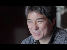 Guy Kawasaki talks Social Media Marketing