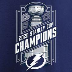 Tampa Bay Lightning Shirt, Warriors Championship Ring, Washington Capitals Stanley Cup, Tampa Bay Lighting, Cfp National Championship, Stanley Cup Rings, Red Sox World Series, Chiefs Super Bowl, Super Bowl Rings