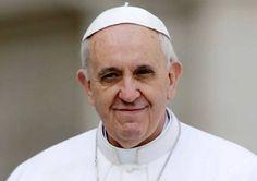 Seis razones por las qué los evangélicos no tenemos un Papa
