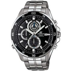 Casio Edifice EFR-547D-1A https://zegarkicentrum.pl/pl/p/Casio-Edifice-EFR-547D-1A/44444