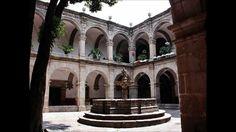 Acambaro el poblado mas antiguo de Guanajuato     https://www.mexicodesconocido.com.mx/acambaro-la-villa-mas-antigua-de-guanajuato.html