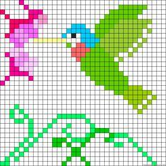 http://friendship-bracelets.net/alpha_pattern.php?id=52271