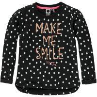 Tumble 'n Dry sweater