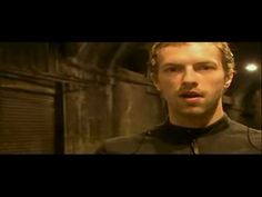 Coldplay - Fix You (Official HQ Music Video) (1080p)
