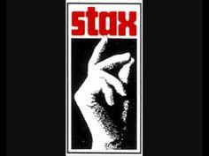 Eddie Floyd - Knock On Wood (+playlist)