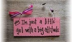 Image result for girl with attitude