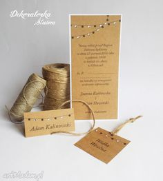 41 Best Zaproszeniawedding Invitations Images Backgrounds Flower