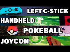 What Is The BEST Way To Catch Pokemon In Pokemon Let's Go Pikachu And Eevee? Letting Go, Pikachu, Good Things, Let It Be, Clothes, Tall Clothing, Clothing Apparel, Clothing, Lets Go