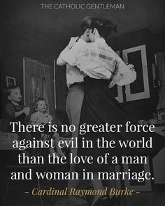 Chesterton on Family // By The Catholic Gentleman Marriage Relationship, Marriage And Family, Happy Marriage, Marriage Advice, Quotes Marriage, Real Relationships, Successful Marriage, Family Life, Catholic Marriage