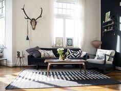 the livingroom - www.craftifair.com