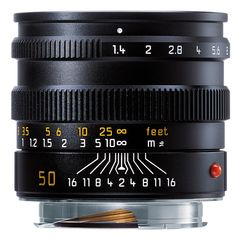 Leica Summilux 50 1,4 Leica Camera, Camera Lens, Cyber Monday, Lenses, Cool Things To Buy, Music Instruments, Cameras, Cool Stuff To Buy, Musical Instruments