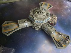 Xwingstation6_zps291800bf.jpg