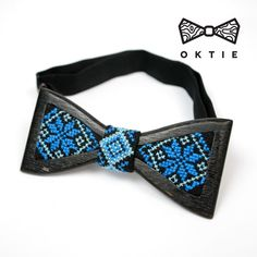 OKTIE Patriot Wooden Bow Tie Handmade Bowtie Mens Wood Accessory Bow-tie Gift for Men Acrylic painting by OKTIEofficial on Etsy