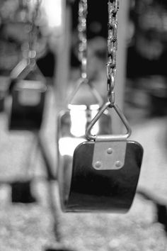 Black and White photography, Fine Art Photography - Swing Object Photography, Fishing Photography, Sea Photography, Photography Guide, Artistic Photography, Amazing Photography, Black And White Beach, Black And White Pictures, Black And White Photography