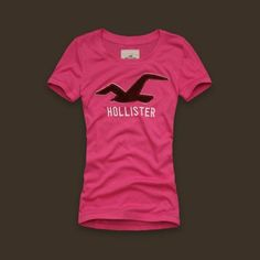 Hollister Clothing For Girls | Hollister Clothing is the perfect Star Garment