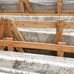 Gabraella King on Instagram: Picked out granite. #renovation #homerenovation