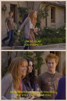 Oh God, it was so awkward in the first season! Abc Family, Family Show, Movies Showing, Movies And Tv Shows, Switched At Birth Quotes, Pretty Little Liars Quotes, Step Up Revolution, Tv Funny, Abc Tv Shows