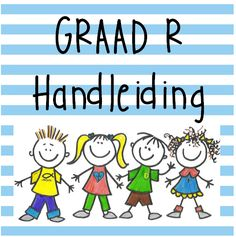 Graad R Handleiding Preschool Social Studies, Preschool Writing, Numbers Preschool, Preschool Learning Activities, Preschool Worksheets, Preschool Classroom, Kindergarten Math, Kids Learning, Teaching Ideas