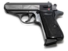 21 best guns for home protection http://wtim.es/1F8Xw8Q via @washtimes http://www.washingtontimes.com/multimedia/collection/21-best-guns-home-protection/?page=21