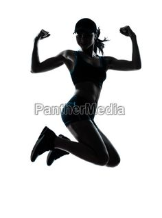 PantherMedia 7016127