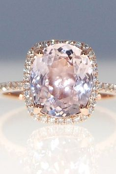 Professional Sale 1.05ct Diamond 14k White Gold Solitaire Engagement Ring Size M O N Wedding Rings Last Style Other Fine Rings
