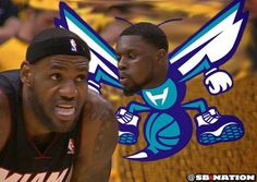 MY SPIZZOT: Lance Stephenson 3 Year / 27M deal With The Charlo...