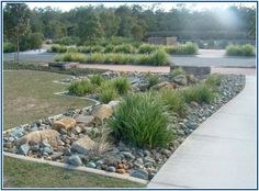 Extravagant Where To Buy Rocks For Landscaping