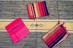 """""""Beautiful coussins.....nice simple .....just first vieu its okey... #azilal #beniourainrugs #benimguildrugs #marrakech #moroccorugs #moroccanrugs #designs #beauty #travelblogger #wonderful #newyork #california # #australia #sydney #golf #summer #tourist #travelgirl #boho #artesanales #woven #abstraction #creative #suisseromande #beyonce #uk #norvege #holland#ourainrugs"""" by @ourain_rugs. #pic #picture #photos #photograph #foto #pictures #fotografia #color #capture #camera #moment #pics…"""