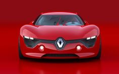 After unveiled Captur in India now Renault show the new electric concept car DeZir. Renault DeZir showcase at the 2018 Auto Expo which date is February, Lets see the feature of DeZir -Renault DeZir powered by lithium-ion battery that New Sports Cars, Super Sport Cars, Super Cars, Le Manoosh, Diesel, New Renault, Automobile, Jaguar Xk, Cabriolet