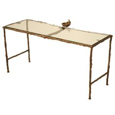 Image result for giacometti tables